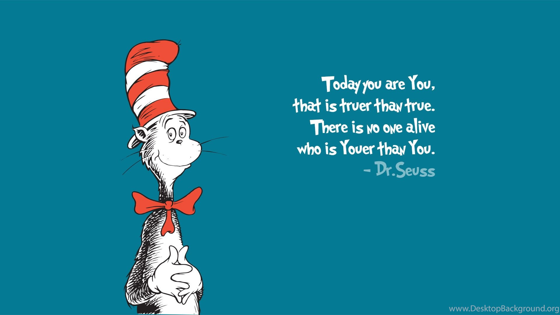 Good Wallpaper High Resolution Quote - 996689_high-resolution-cartoon-dr-seuss-quotes-wallpapers-hd-1-full-size_1920x1080_h  HD_715443.jpg