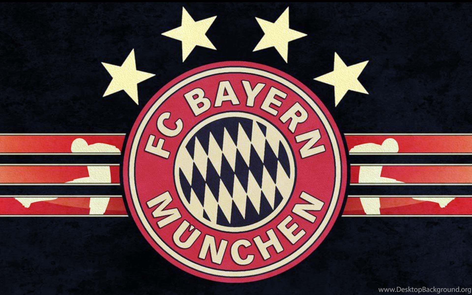 Fonds dcran bayern munich tous les wallpapers bayern munich widescreen voltagebd Gallery