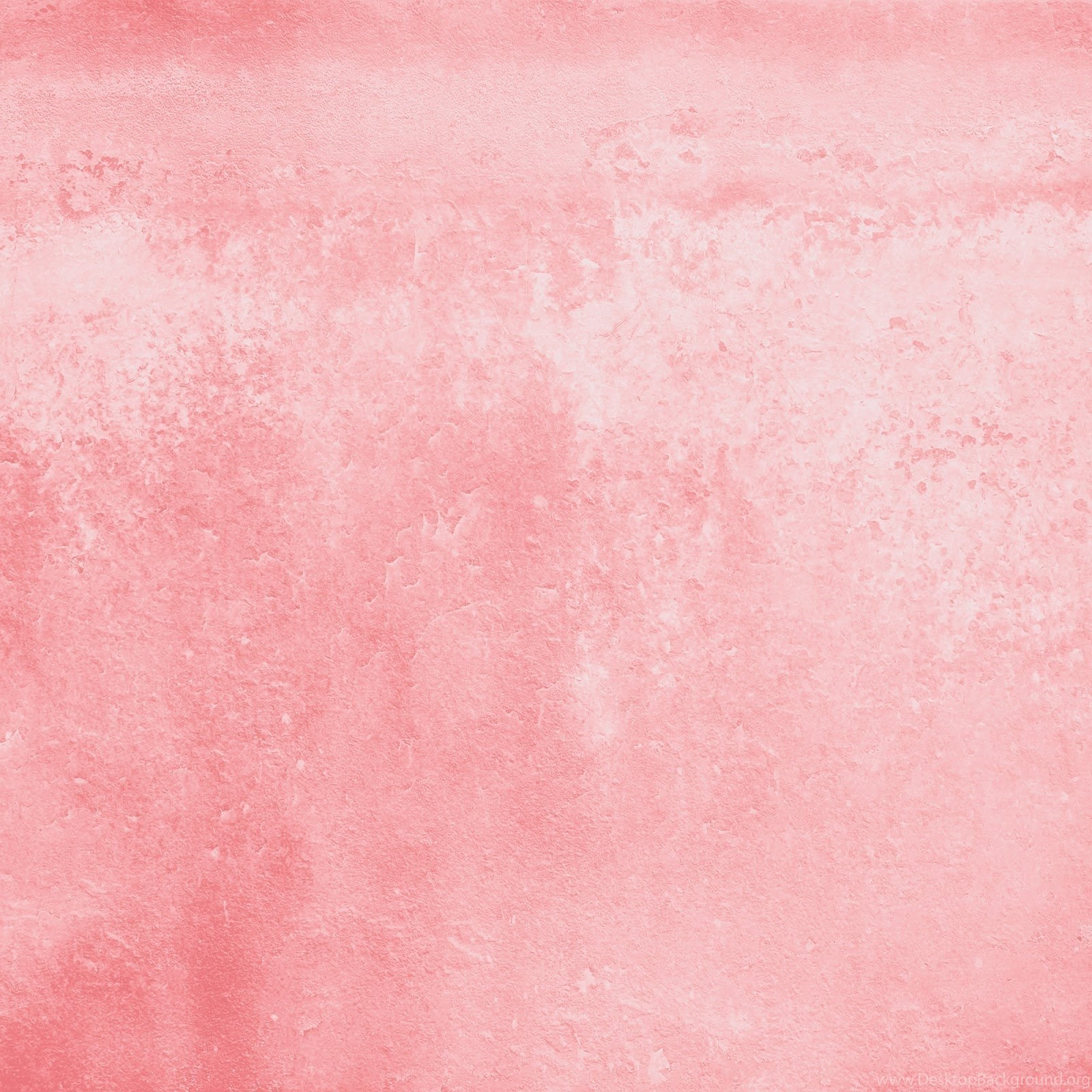 Pastel Pink Wallpapers HD Base