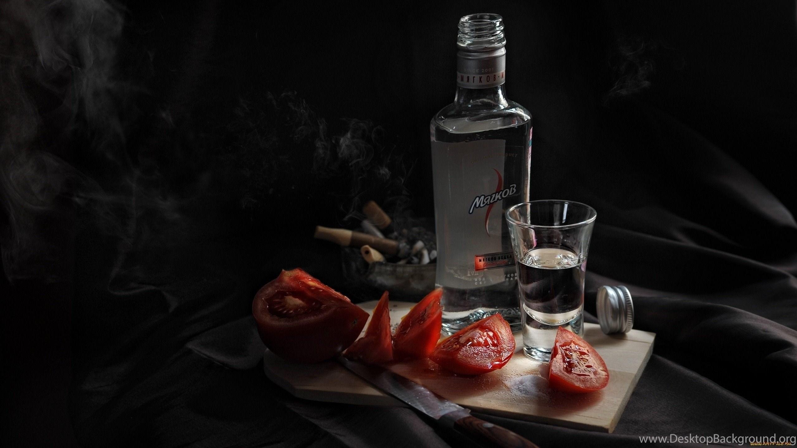 Smirnoff Vodka Food 2560x1440 Hd Wallpapers And Free Stock Photo Desktop Background