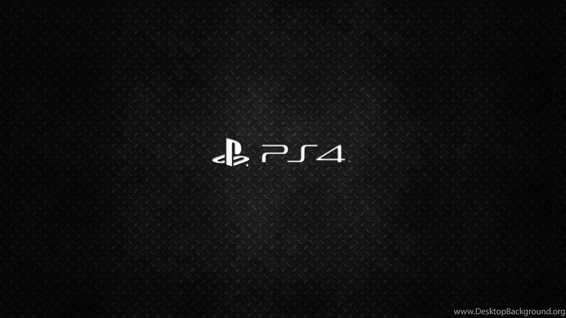 high resolution ps3 wallpapers 1920×1080 full size siwallpaperhd