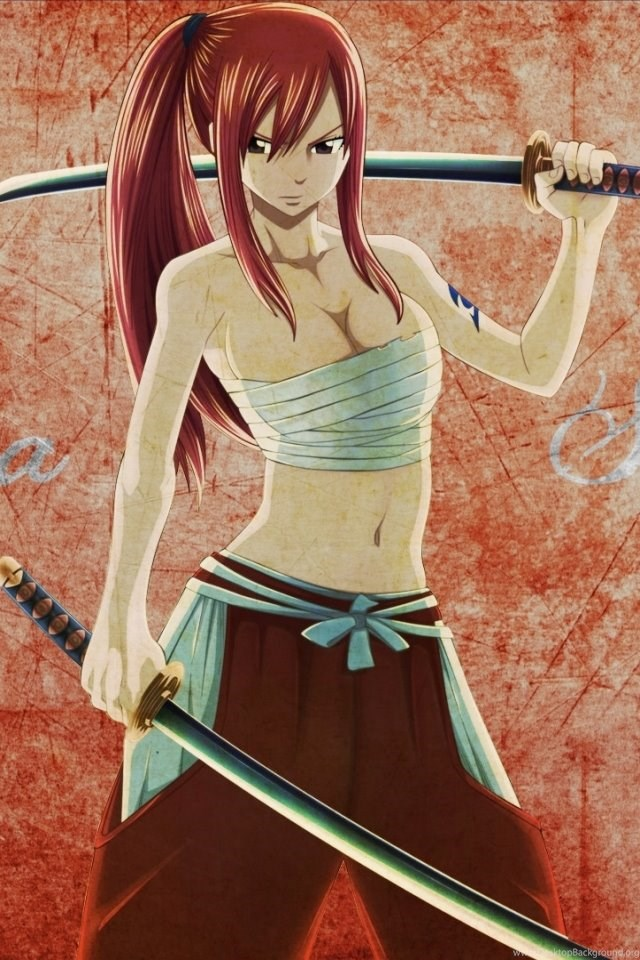 https://www.desktopbackground.org/download/o/2015/08/28/1002121_iphone-4s-anime-fairy-tail-wallpapers-id-70085_640x960_h.jpg