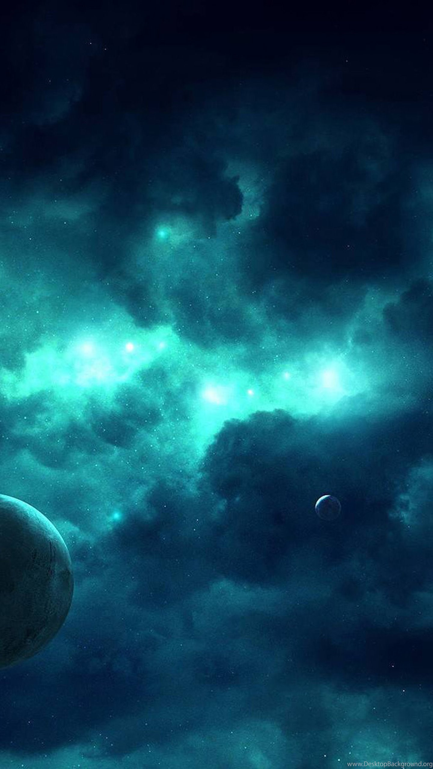 Space Wallpapers For Samsung Galaxy S6 50 Jpg Desktop Background