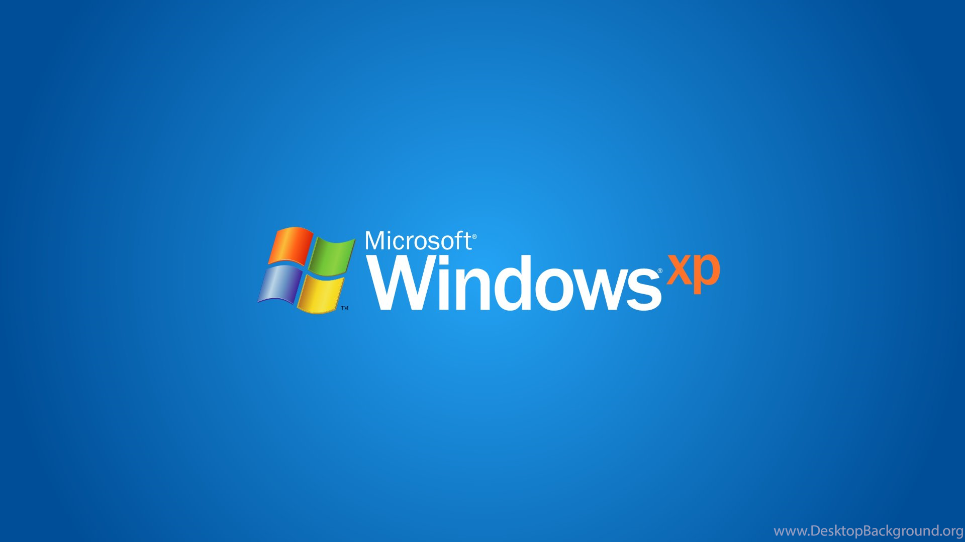 50 cool windows xp wallpapers in hd for free download desktop background