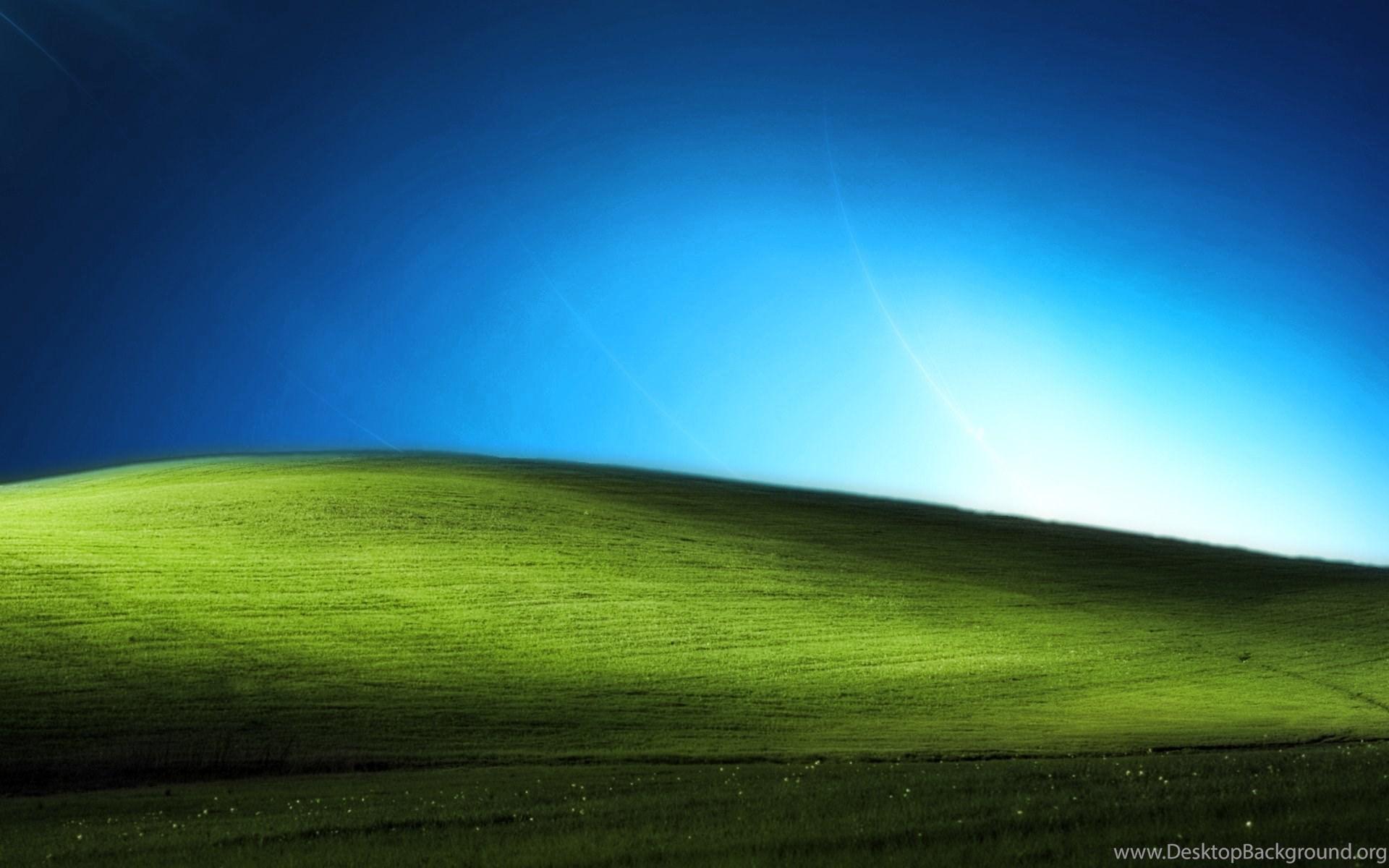 1002682 fonds decran windows xp tous les wallpapers windows