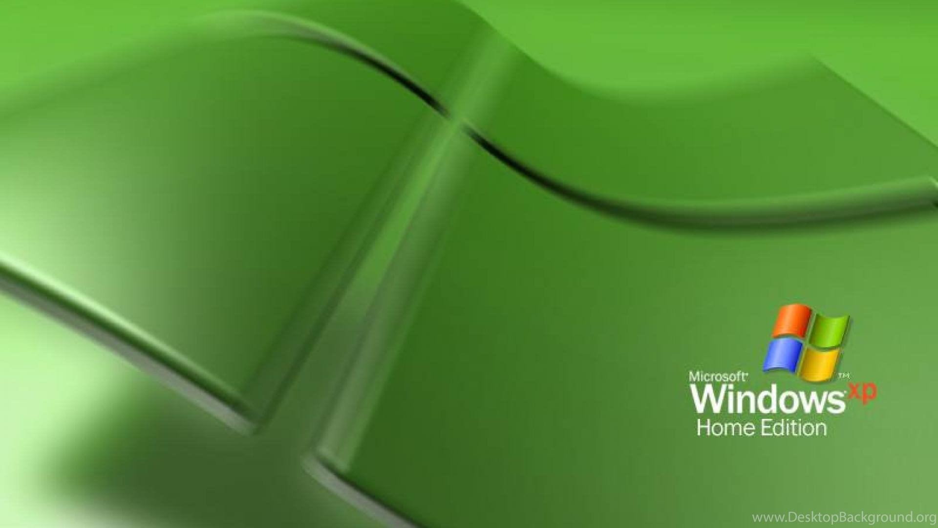 1002684 windows xp wallpapers