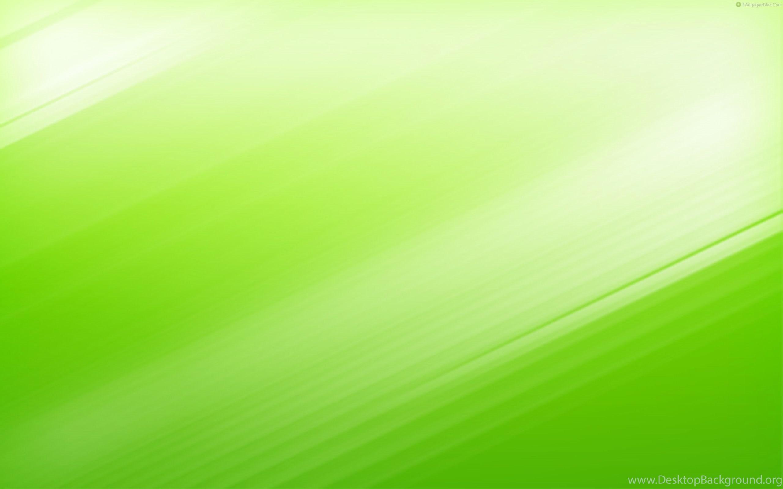 green background images desktop background