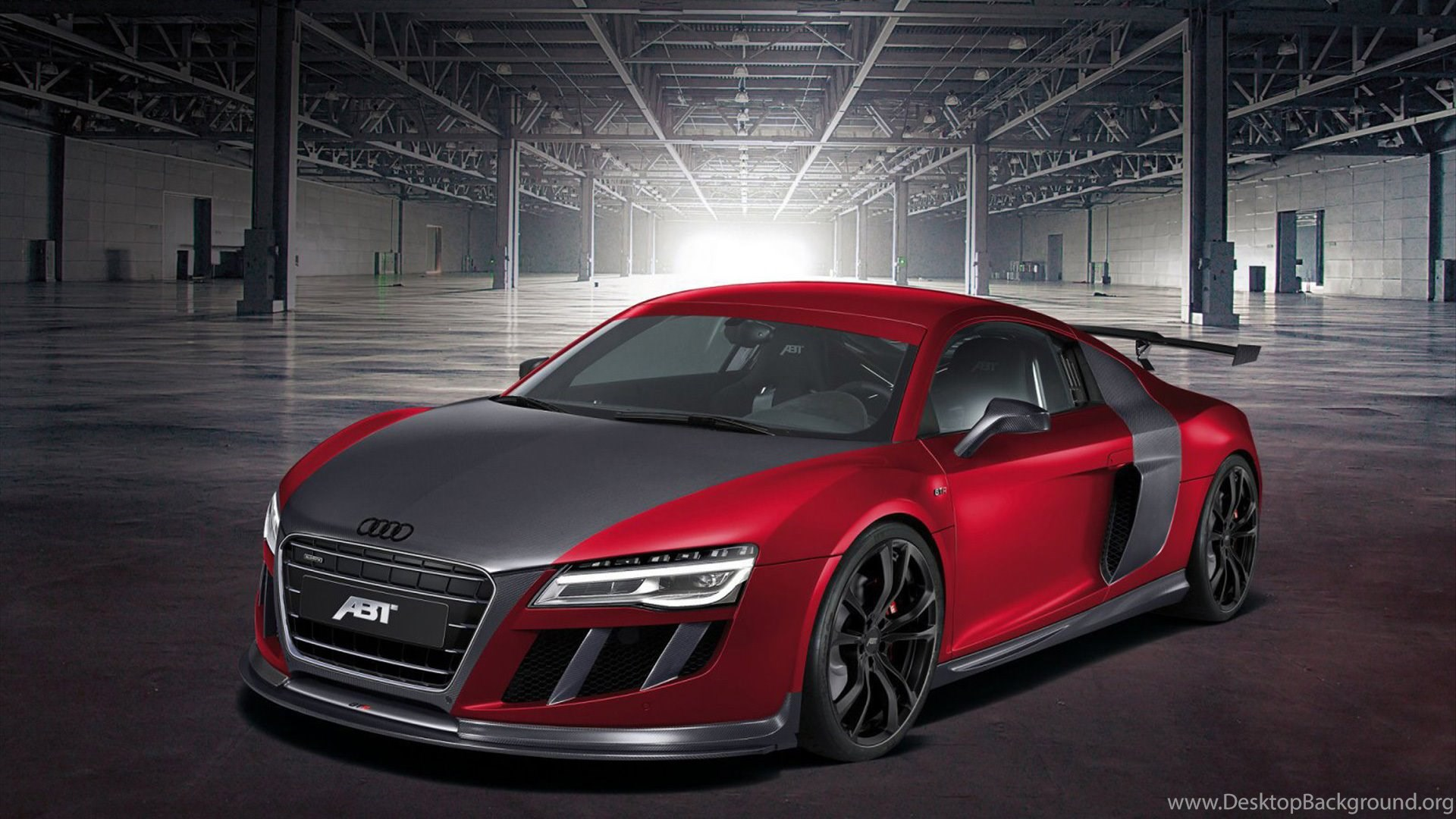 new audi wallpapers photo phone wallpapers desktop background