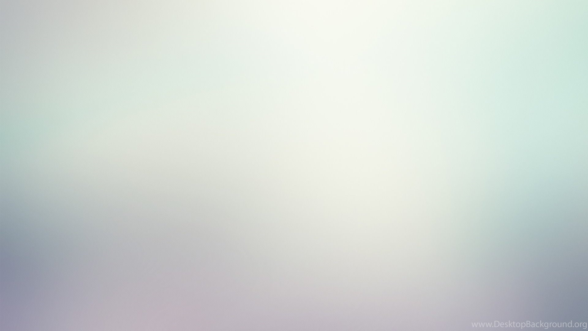 High Resolution Orange Gradient Wallpapers HD 15 Color Full Size