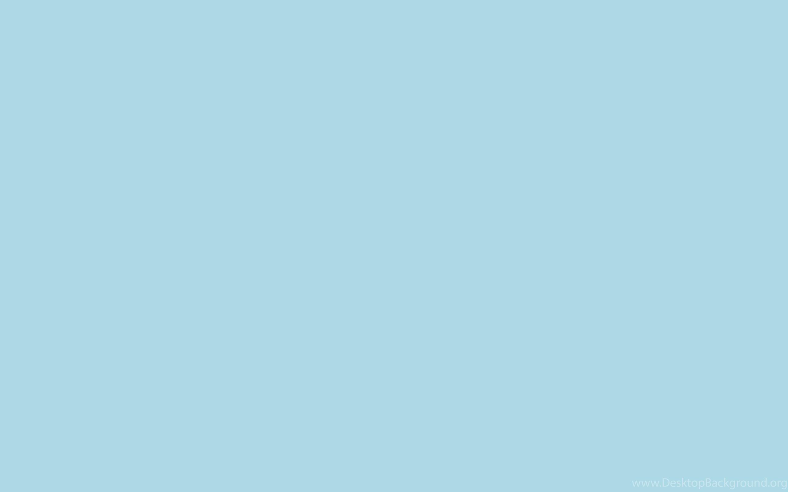 solid color wallpapers desktop background
