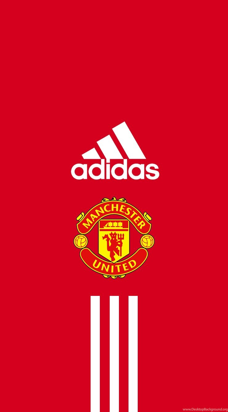 manchester united wallpapers hd backgrounds download mobile iphone desktop background manchester united wallpapers hd