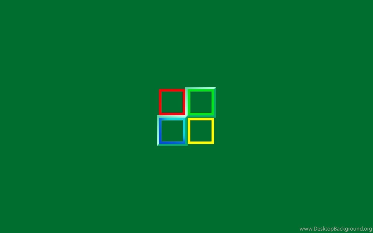 windows 8 metro minimal wallpapers wallpapers x desktop background