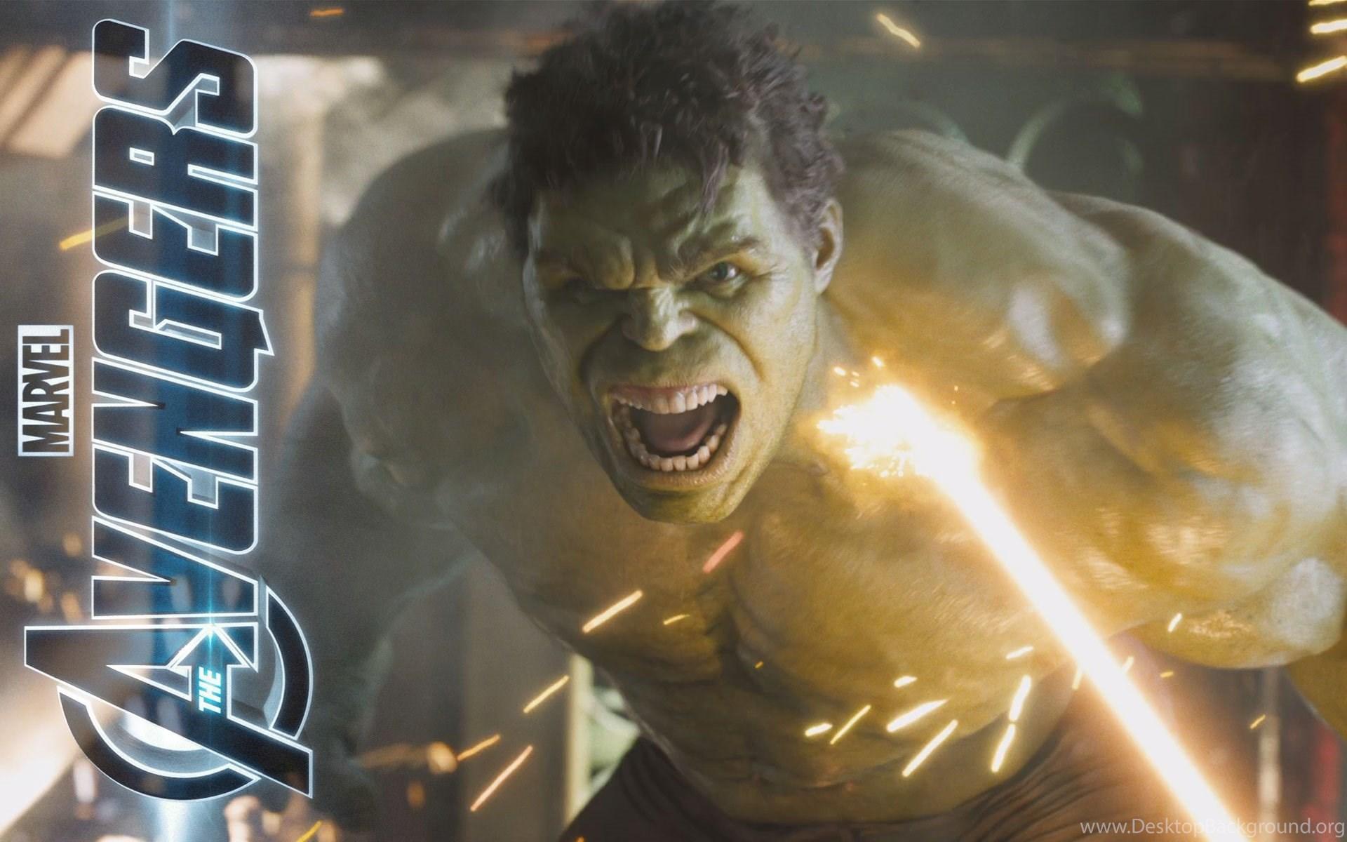 Hulk Avengers Hd Wallpapers Movies Wallpapers Semrawut Desktop
