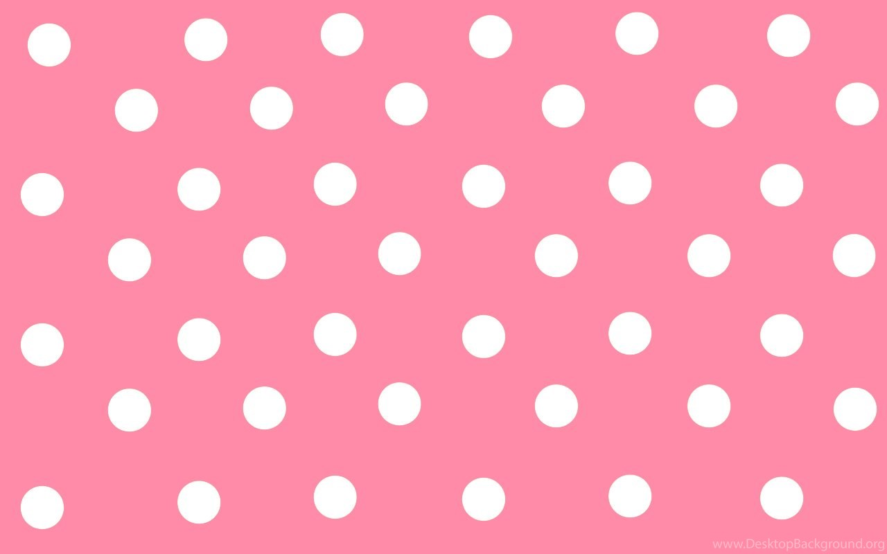 cute pink backgrounds desktop background