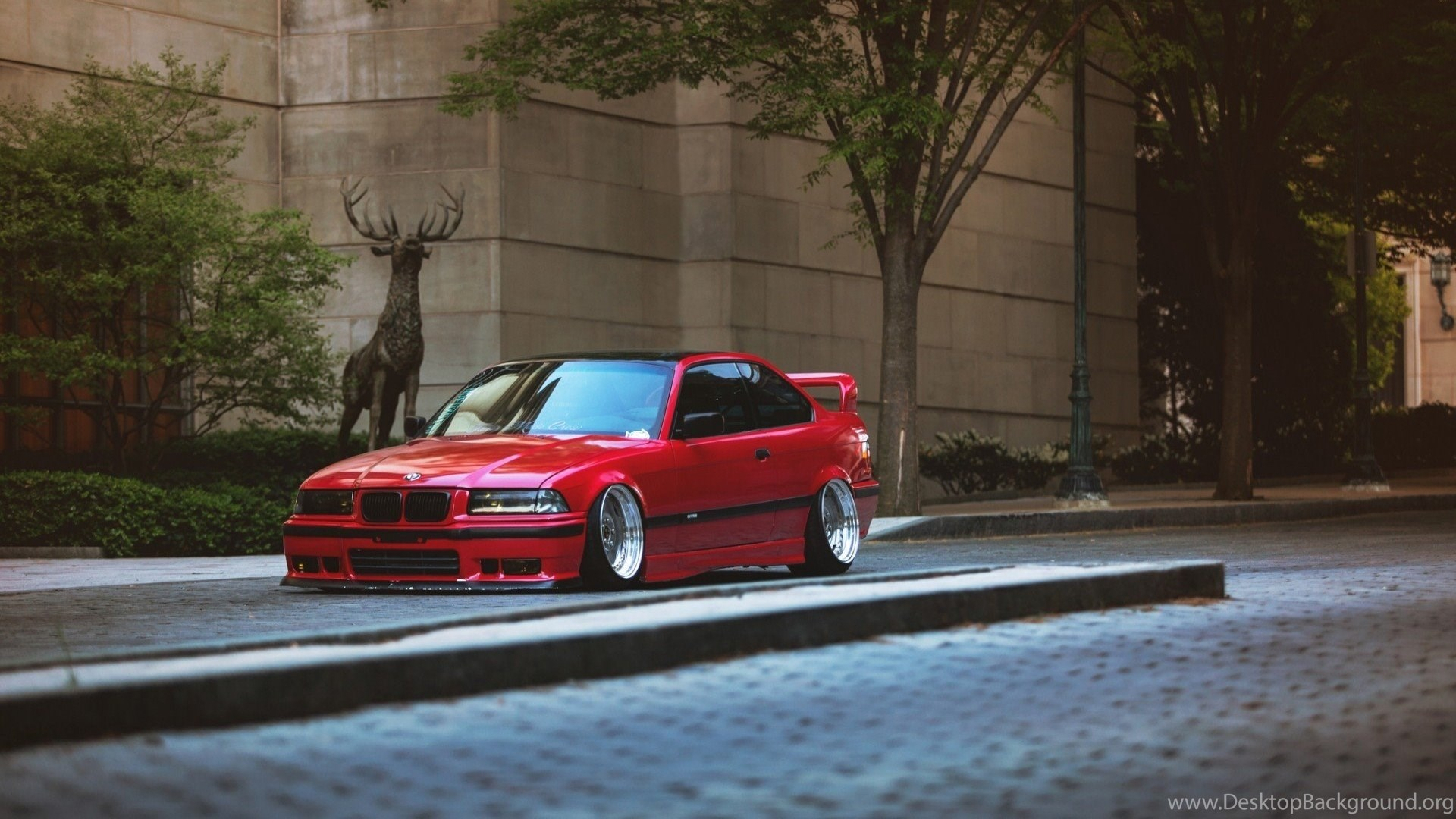 bmw e36 iphone wallpapers image