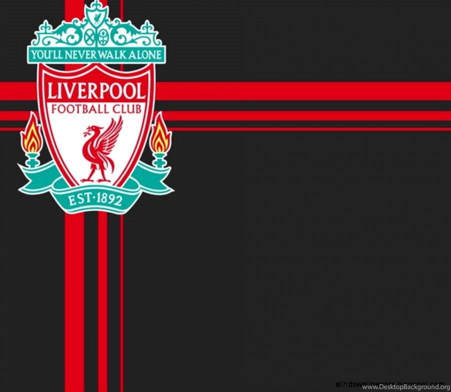 Liverpool Wallpapers Screensaver Desktop Background