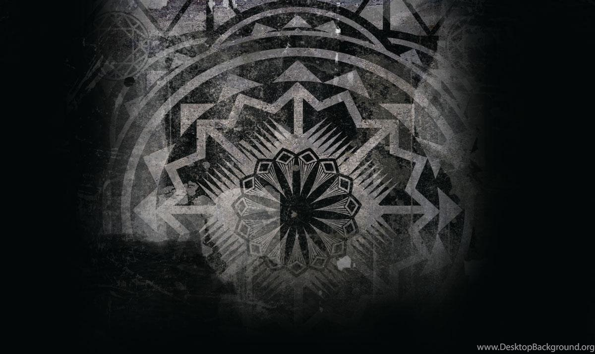 Ac Dc Black Ice Wallpaper Desktop Background