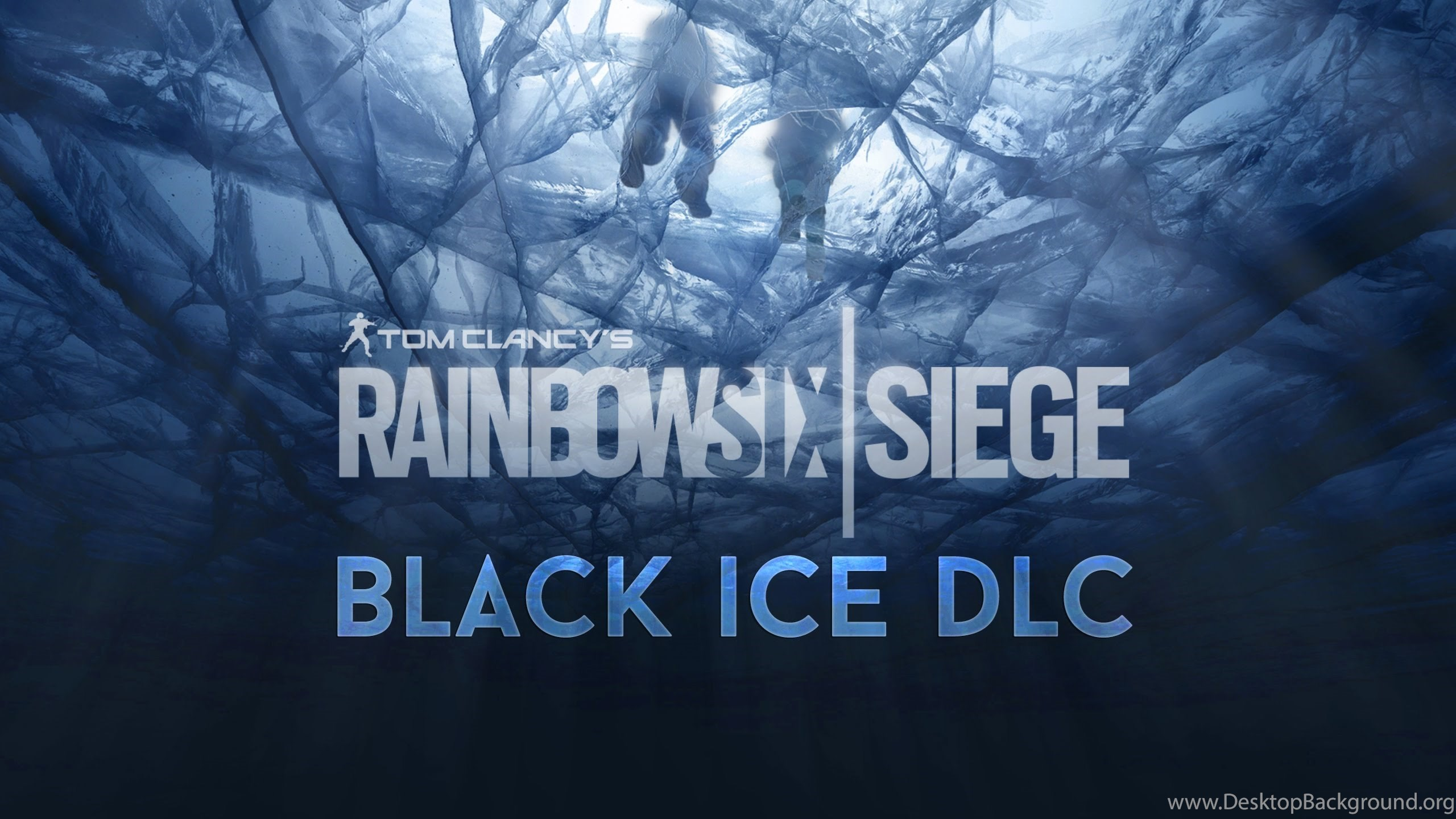 Rainbow Six Siege Operation Black Ice Wallpaper Other Health Desktop Background