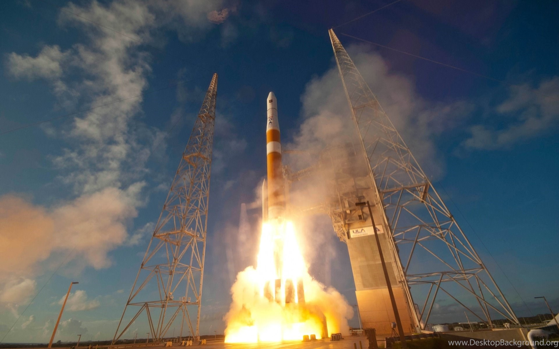 Nasa Rocket Launch Wallpapers Page 3 Pics About Space Desktop