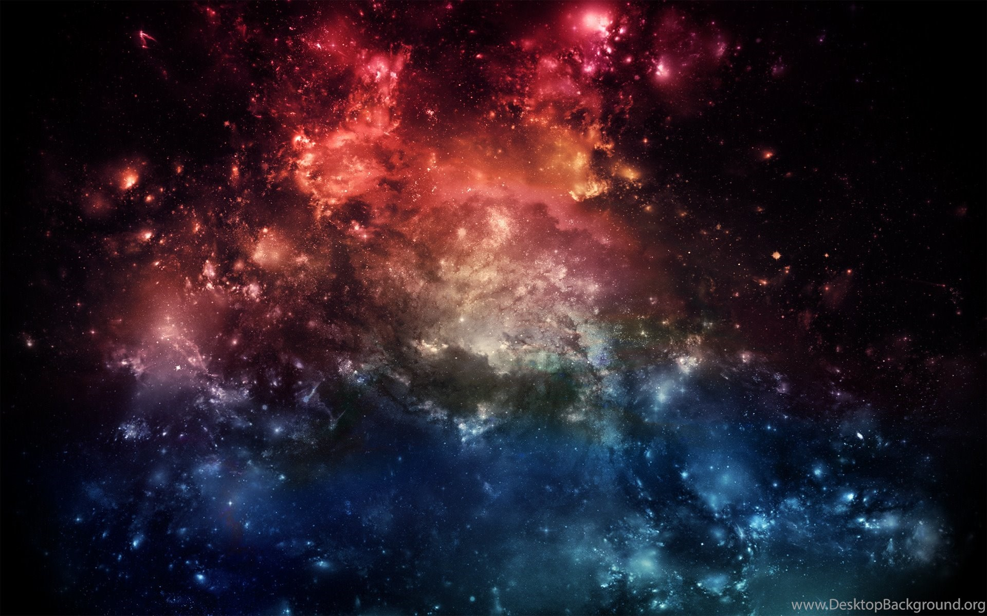 Pretty Galaxy Wallpapers Wallpapers
