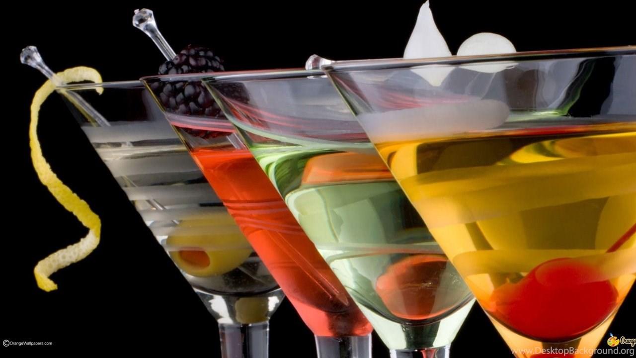 Cocktail Drinks Wallpaper, HD Desktop Wallpapers Desktop