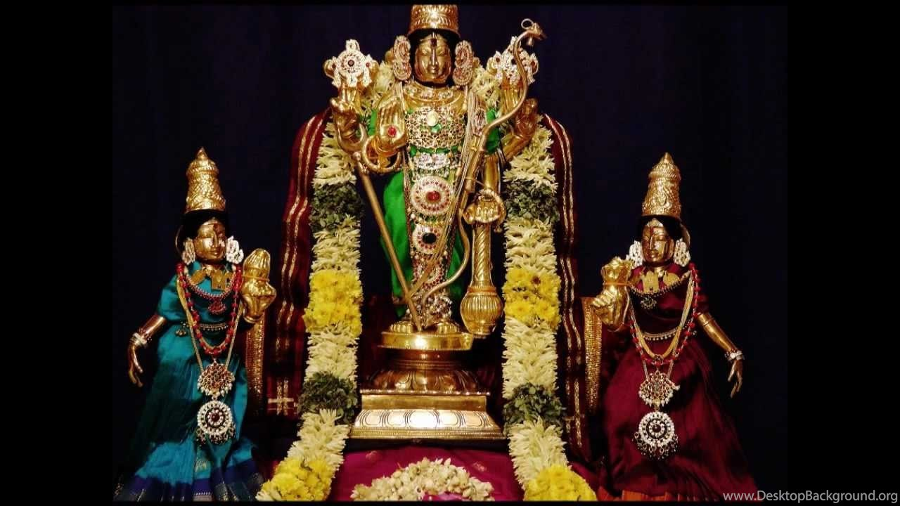 Venkateswara Swami Photos 4k For Pc: God Venkateswara Images And Wallpapers Download Desktop