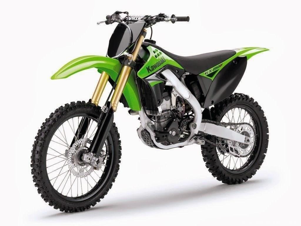 2014 Kawasaki Kx Hd Bike Wallpaper Specification Prices Review Desktop Background
