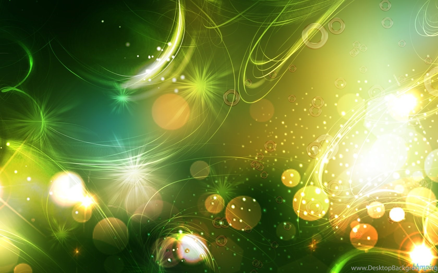 Green Christmas Backgrounds Hd Wallpapers Hd Wallpapers ...