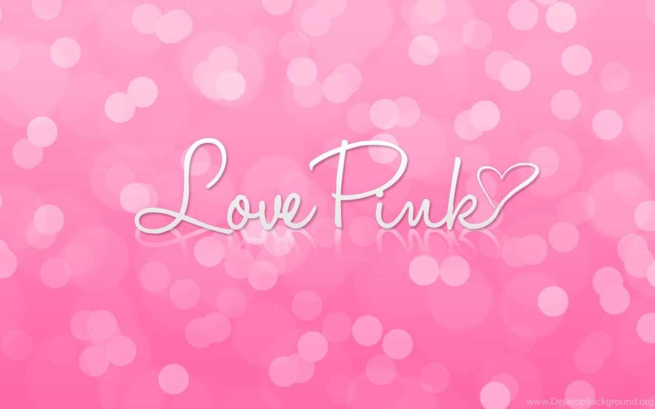 pink victoria secret wallpapers jy14 walleo.co walleo.co desktop