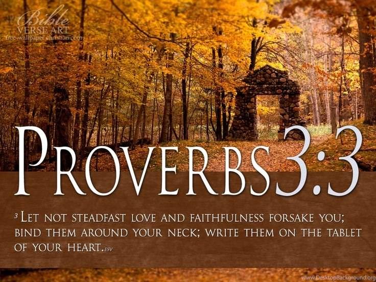 Daily Inspirational Bible Verse On Pinterest Desktop ...