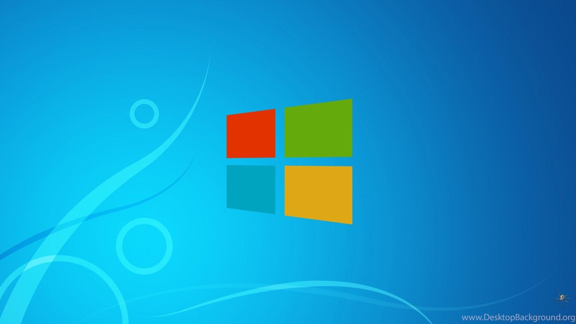 Windows 8 Pro Wallpapers WallDevil Best Free HD Desktop And