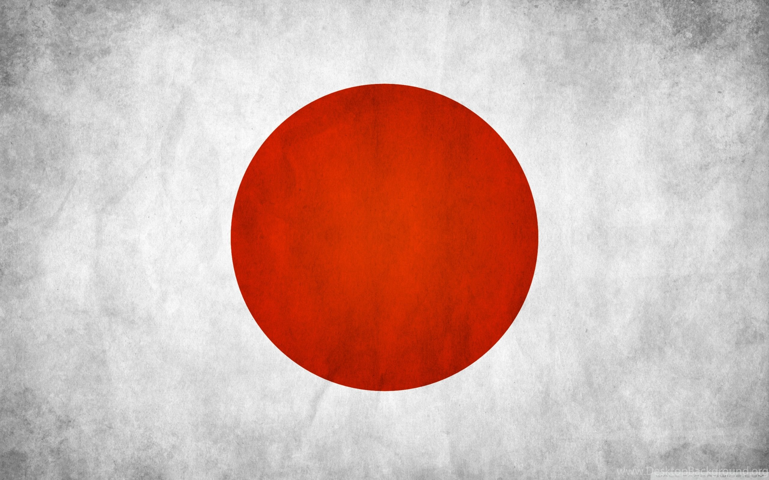 Japanese flag wallpaper size 2560x1600 desktop background original size 6222kb voltagebd Gallery