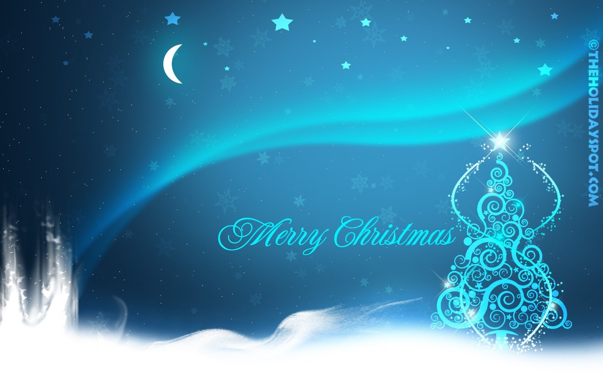 1016988 blue christmas tree wallpapers walldevil best free hd