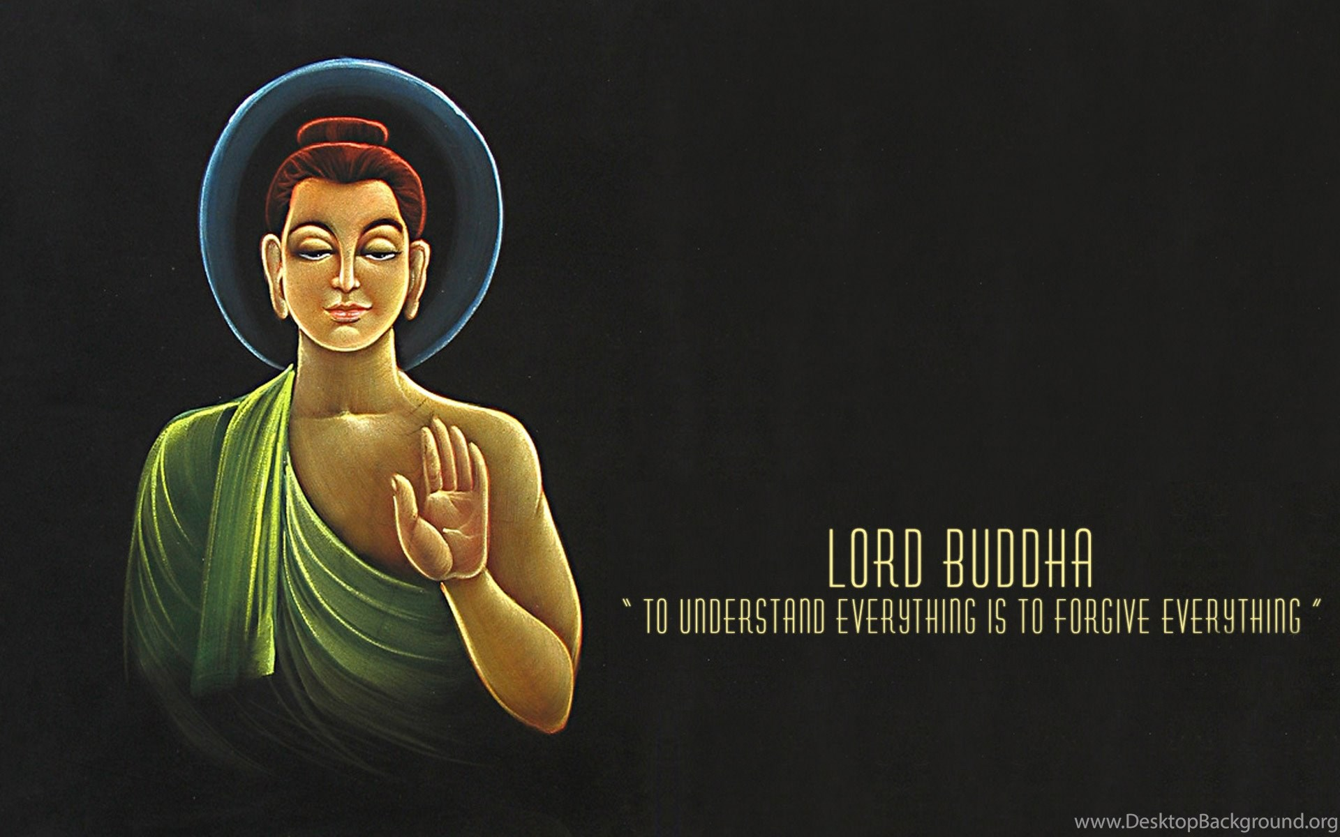 Free Download 19 Buddha Quotes Wallpapers Hd Desktop Background