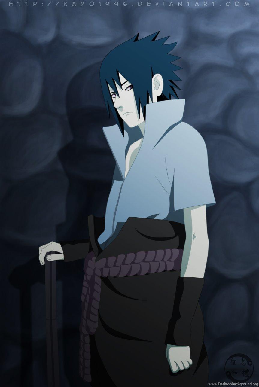 1017711 gambar sasuke uchiha wallpapers keren hd gambar kata