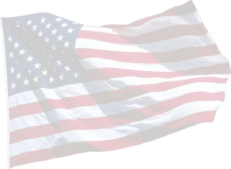 Faded American Flag Wallpapers Desktop Background