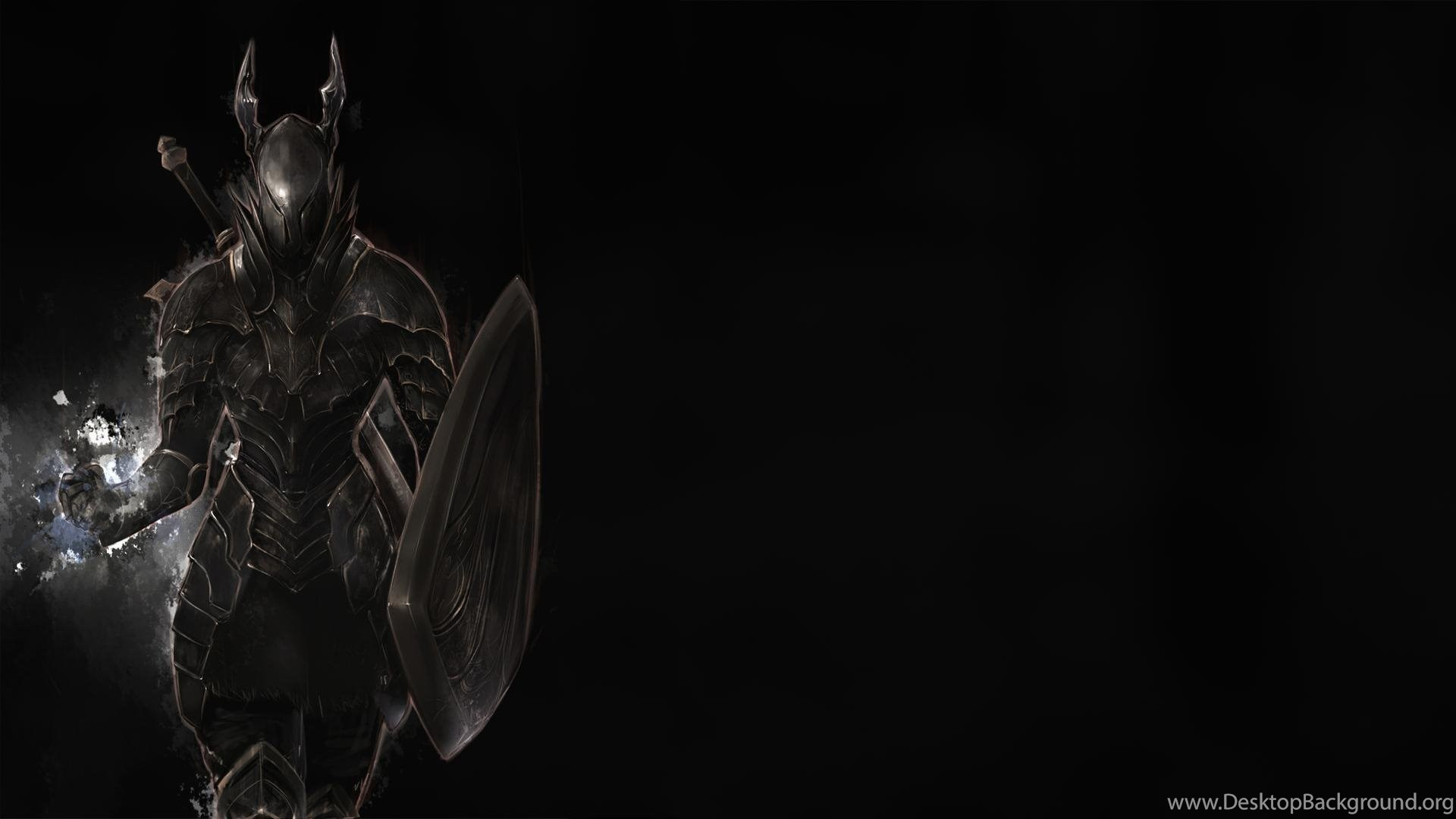 Download Wallpaper Dark Theme Hd Cikimm Com