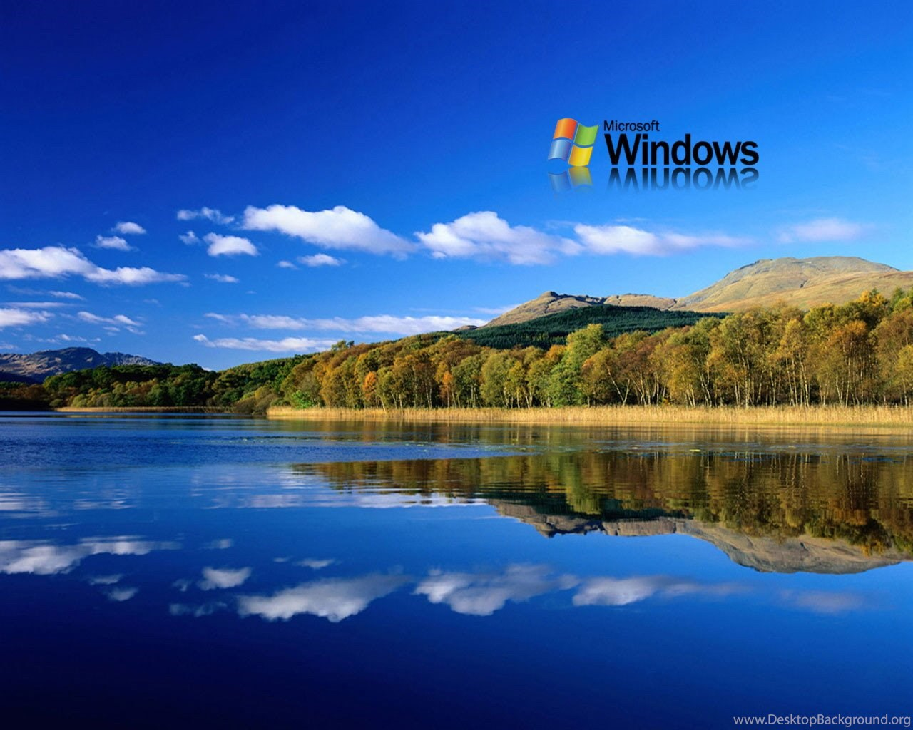 Windows vista wallpapers free screensavers themes backgrounds widescreen voltagebd Images