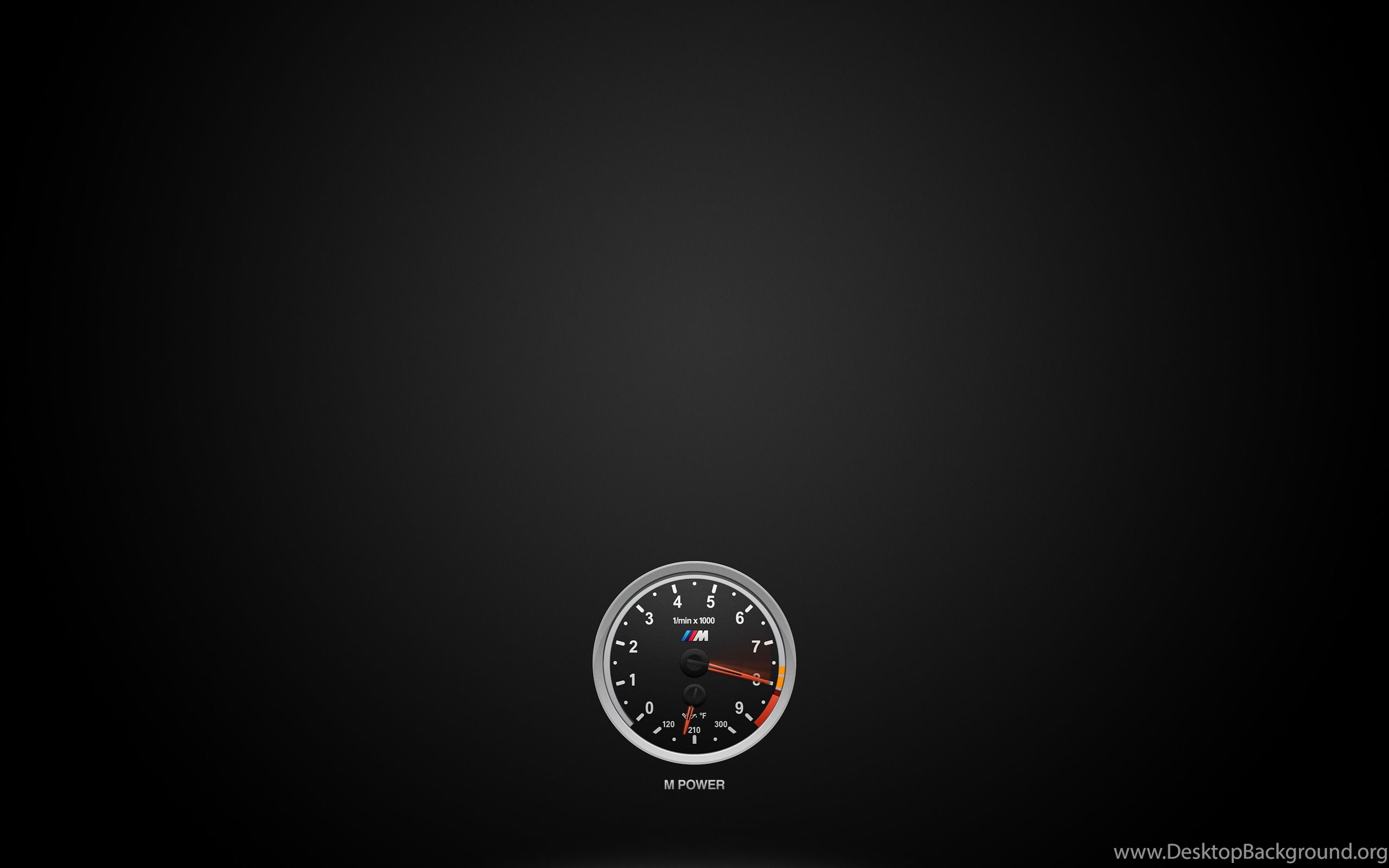Bmw M Logo Iphone Wallpapers (6 ...