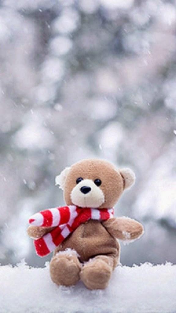 1024840 13 wallpapers cantik dan lucu teddy bear untuk android