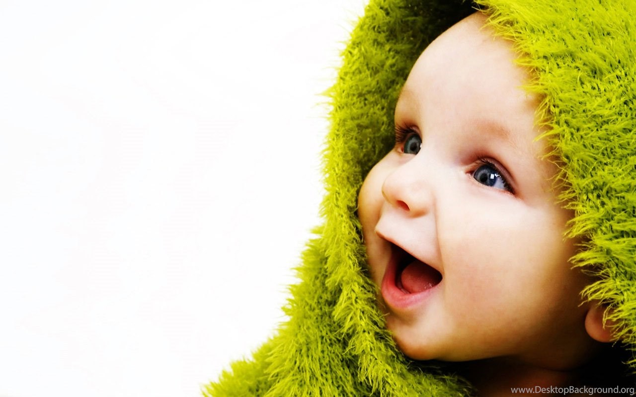 cute baby girl mood book child wallpapers desktop background