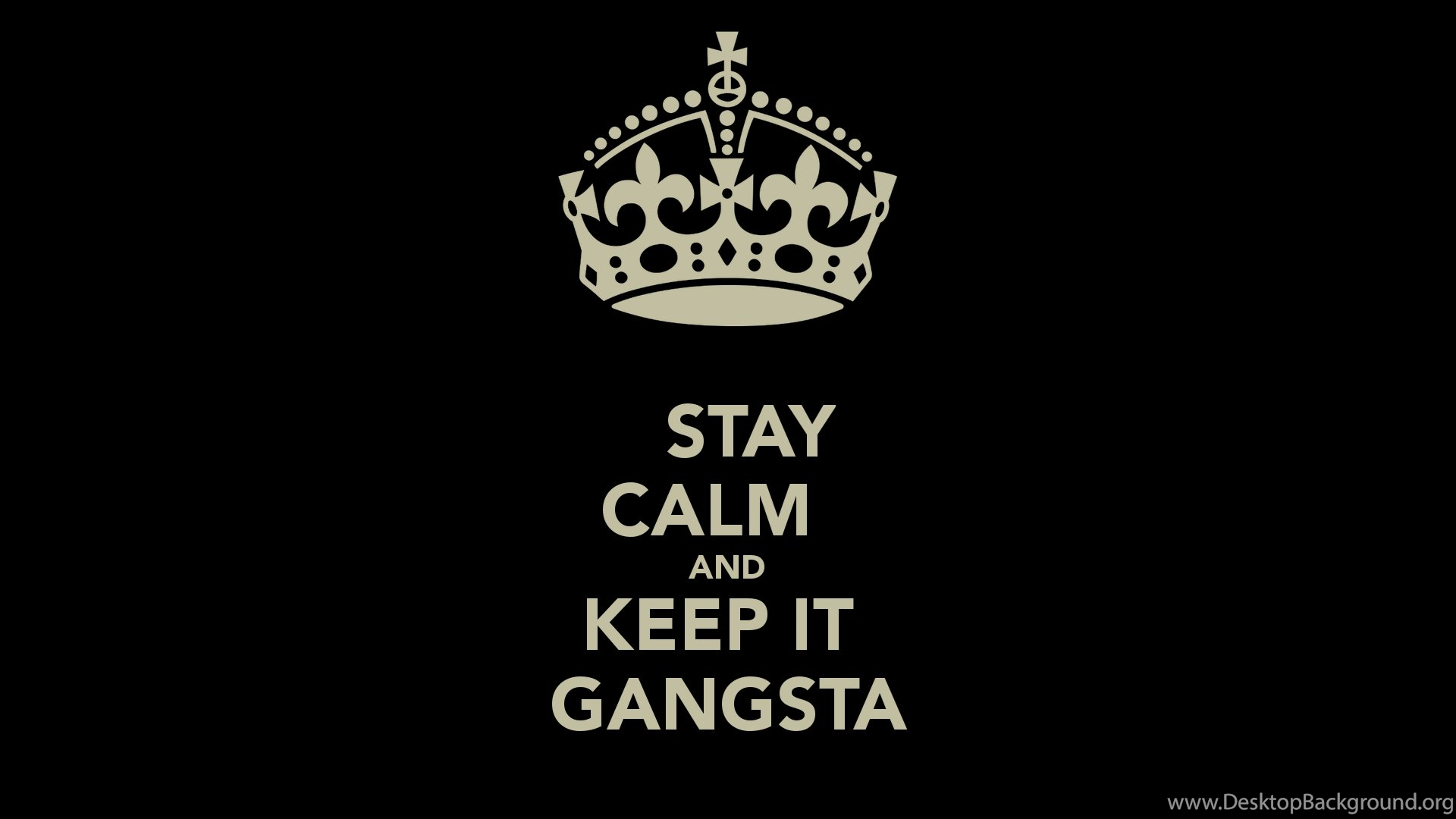 Gangster Wallpapers High Quality Resolution Jf5def Free Download