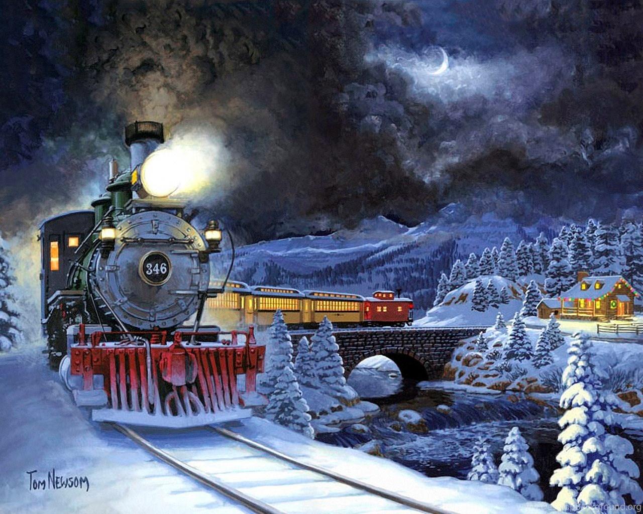 Flag Counter Forum » Rail Fans / Train Fans / Model Trains