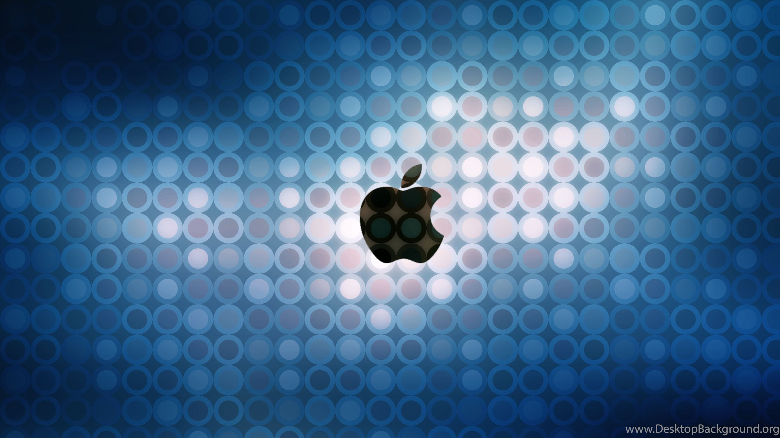 apple, mac, 2560x1440 hd wallpapers and free stock photo desktop
