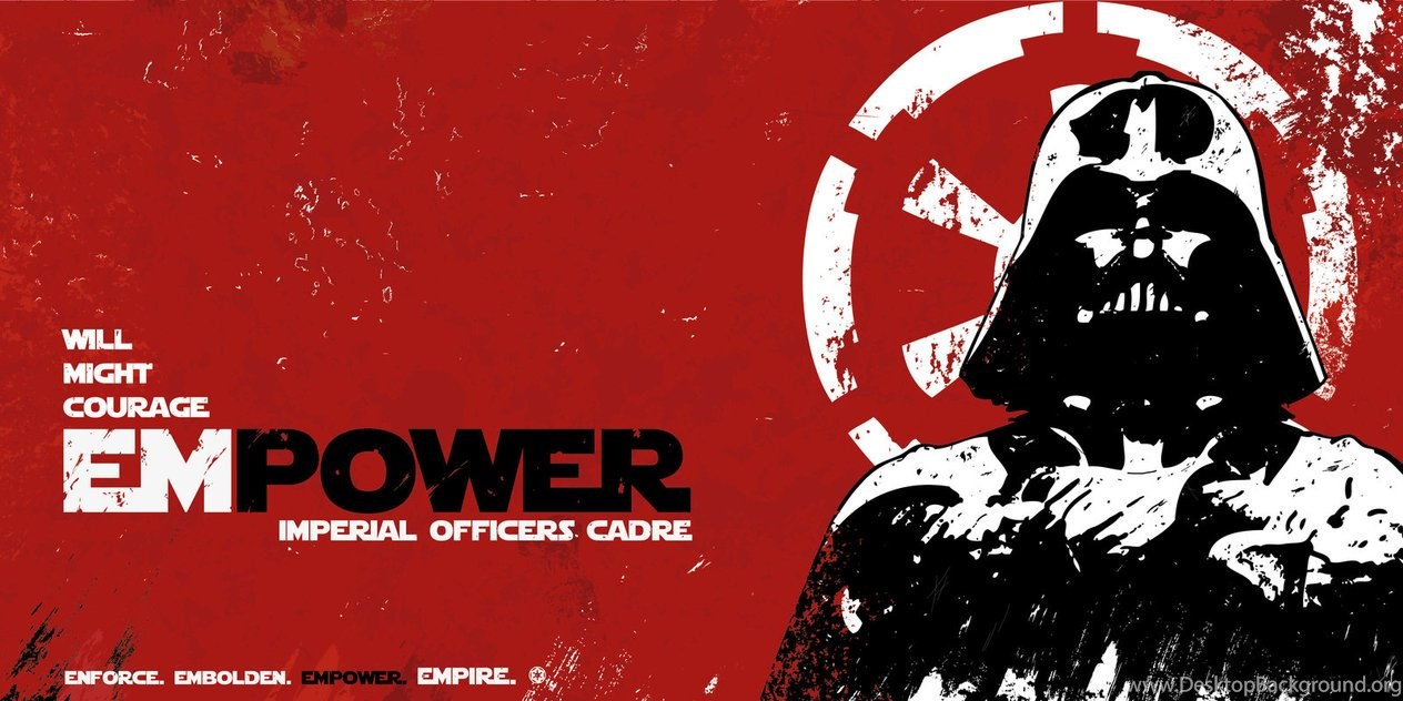 Galactic Empire Wallpapers Wallpapers