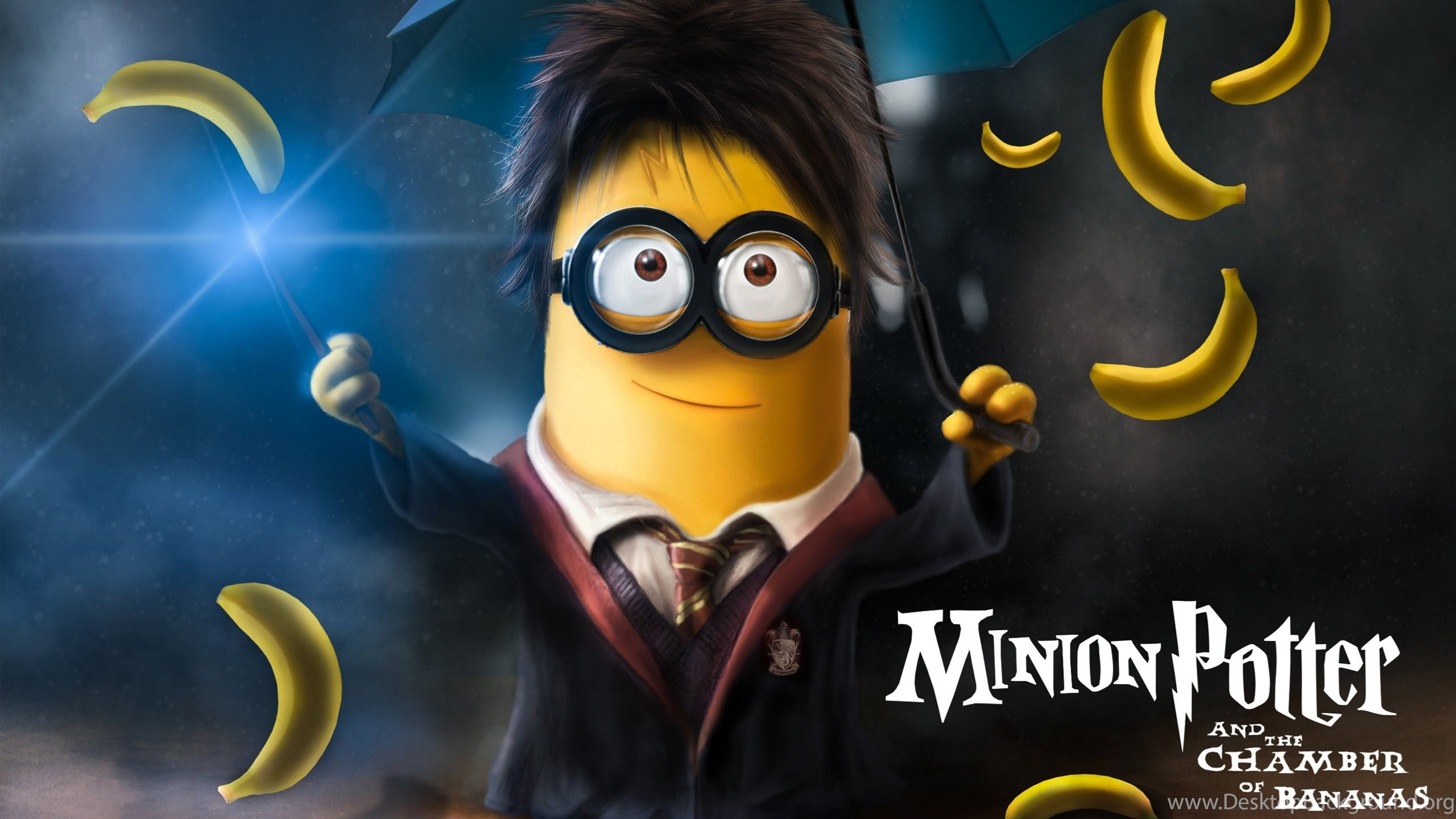 Good Wallpaper Harry Potter Android - 1027351_minion-harry-potter-wallpapers_2560x1440_h  Snapshot_52151.jpg
