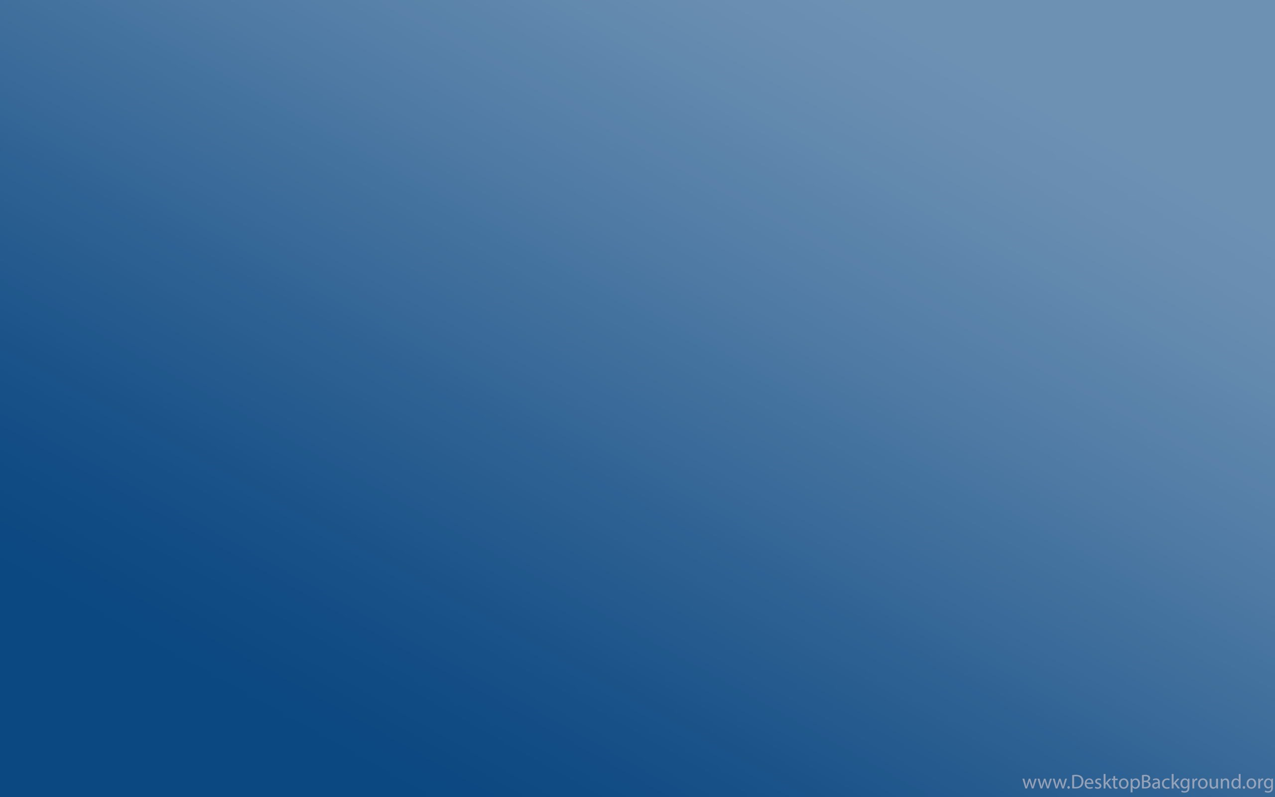Solid Black HD Wallpapers Desktop Background