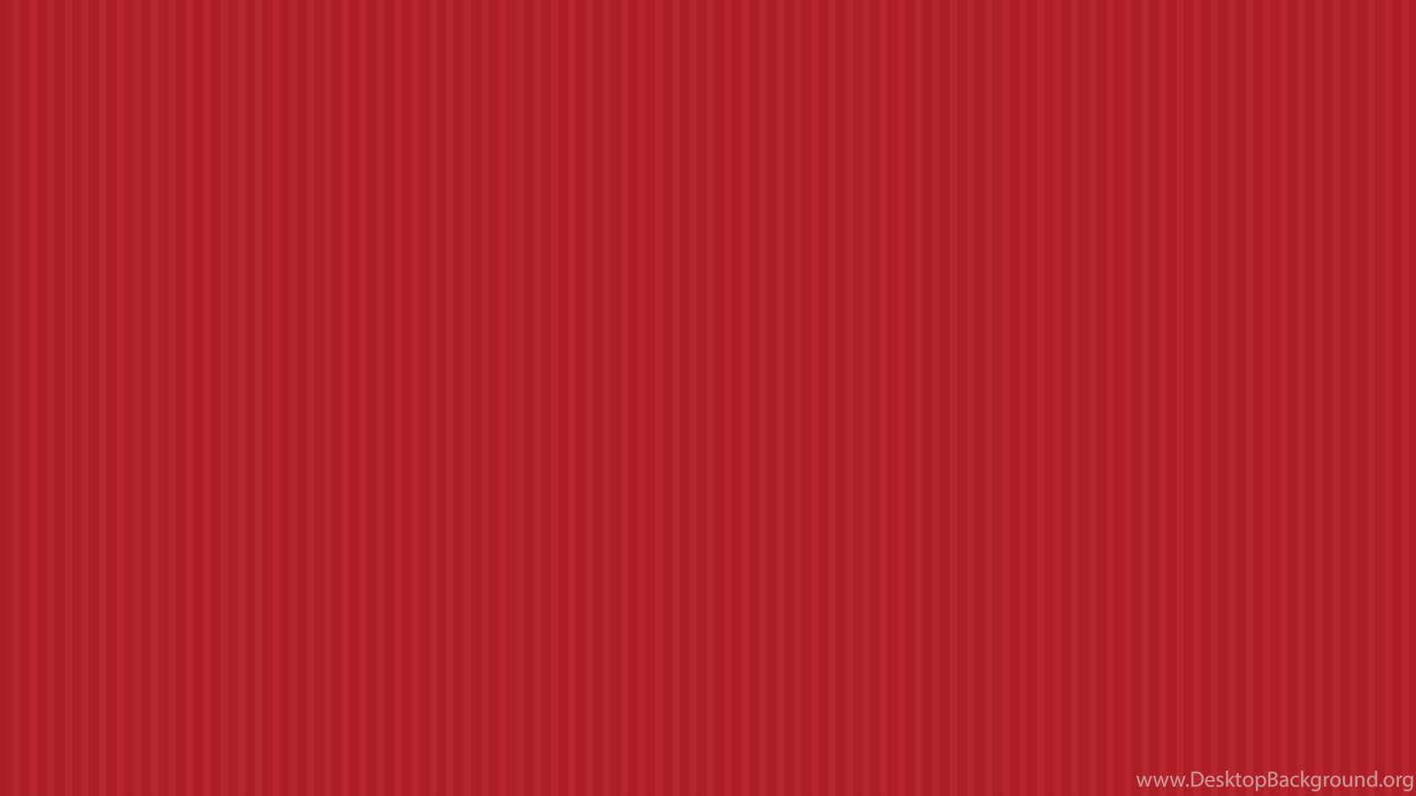 Solid Red Backgrounds Wallpapers Zone