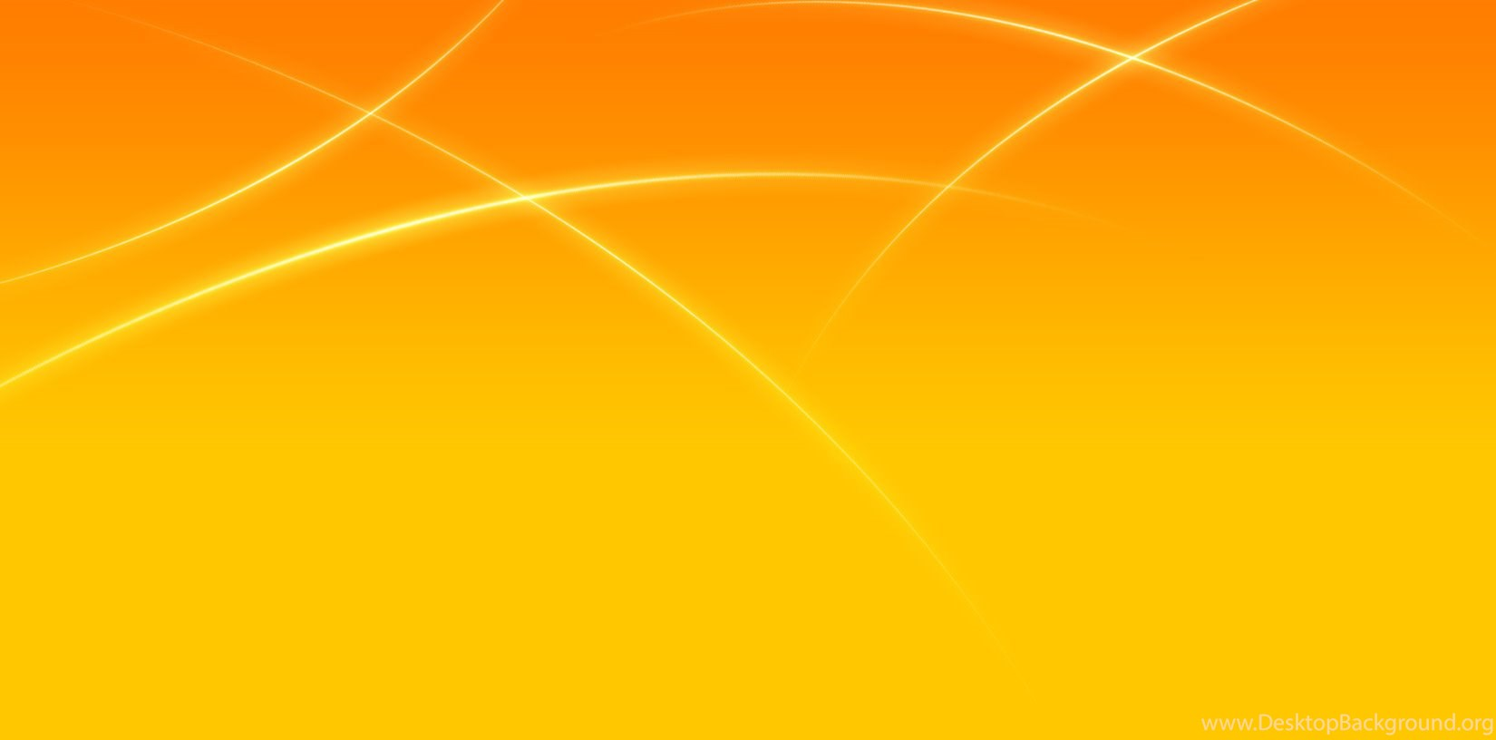 Desktop Orange Plain Backgrounds Wallpapers 3d Hd Pictures