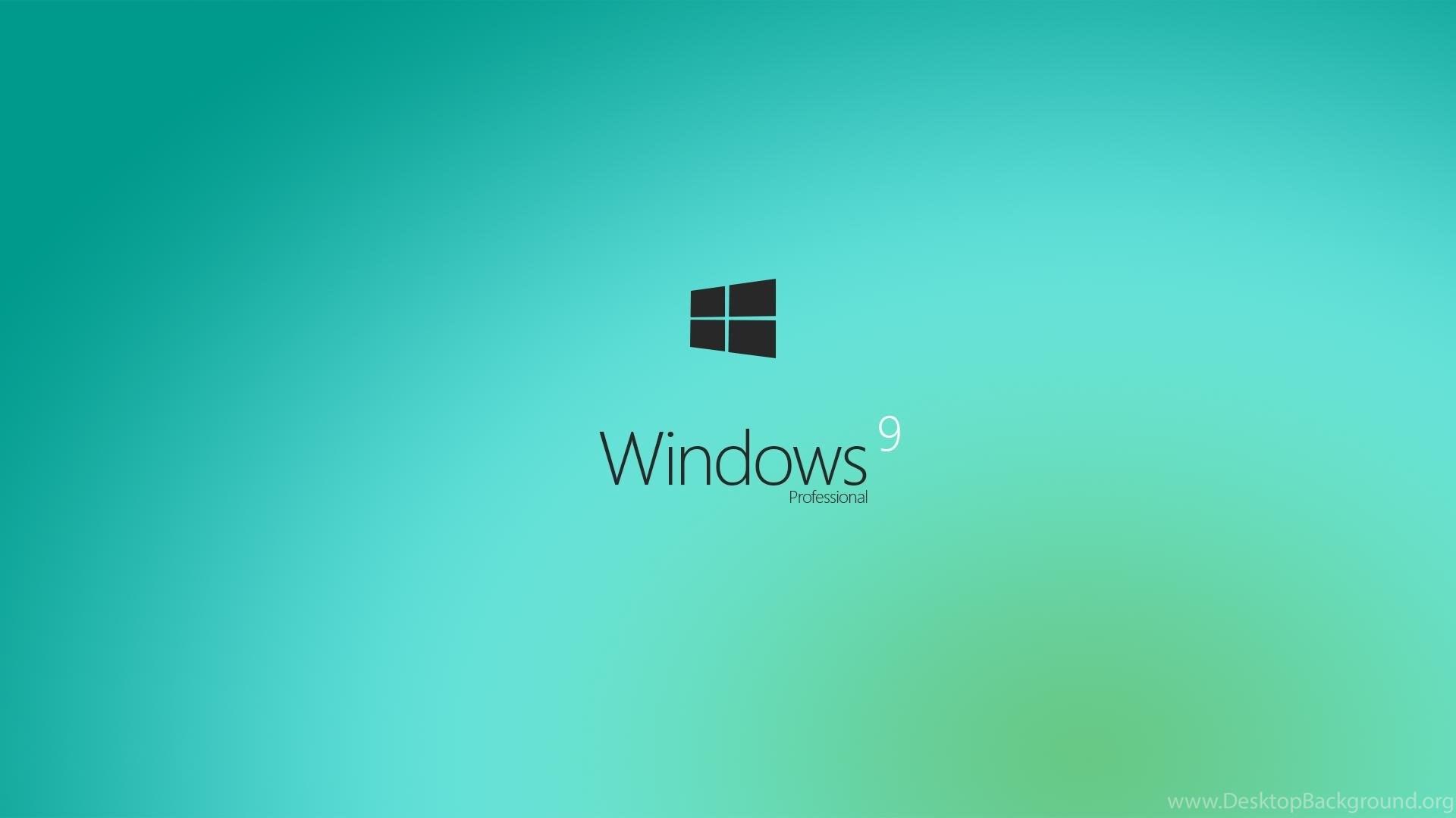 Window 9 Wallpaper Download